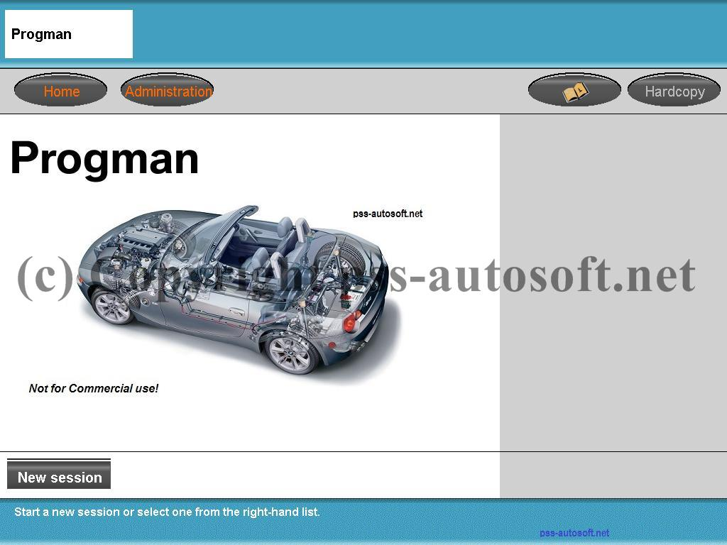 bmw planet wiring prelude h22a4 distributor wiring diagram kazuma Bmw Planet Wiring Diagrams wds bmw wiring diagram system f10 on wds images free download sss progman wds bmw wiring diagram system f10html bmw planet wiring bmw planet wiring bmw planet wiring diagrams